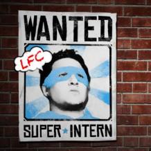 Can I Intern?