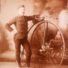 Bike Repair Skill Share Sunday!