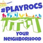 play-rocs-in-your-neighborhood-website